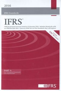 IFRS-Standards