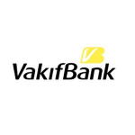 Vakıfbank - Kalme Gayrimenkul Değerleme