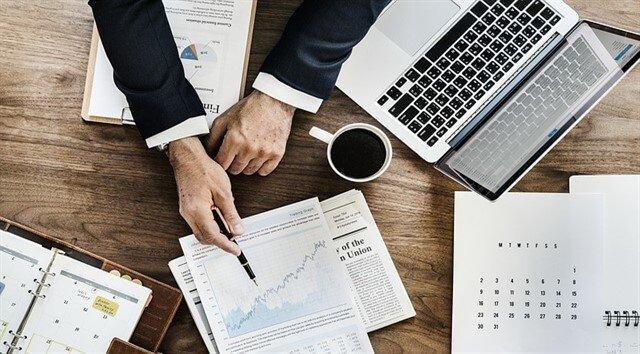 Yatırım Danışmanlığı ve Gayrimenkul Değerleme